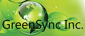 GreenSync Inc